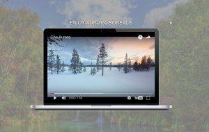 video-presentation-01