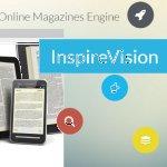 presentation-browser-width