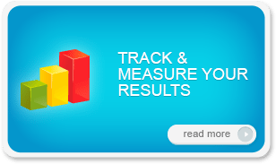 Track & Measure Your Results