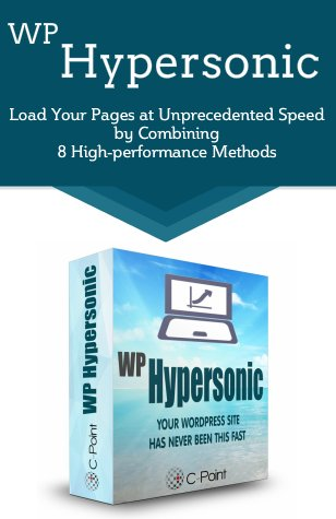 WP Hypersonic