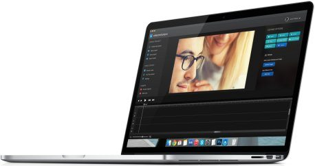 Review of Video Motion Pro