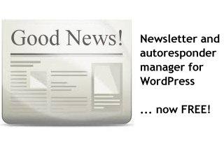 goodnews-featured