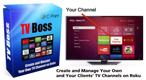 roku-tv-channel-creation-500.jpg