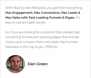 https://www.maxfunnels.biz/special-bonus/?afflink=https://jvz4.com/c/12433/360270&name=Craig+Crawford