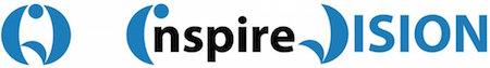 inspire.vision logo