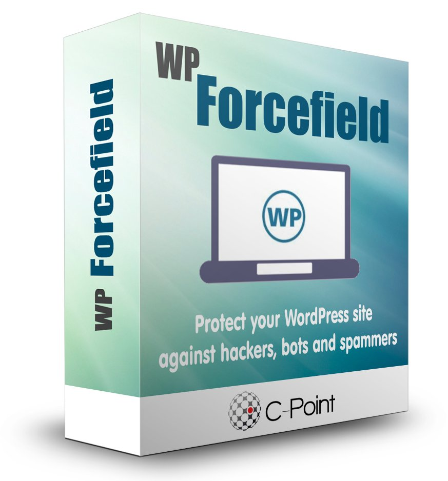 wp-forcefield-300